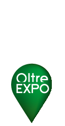 Oltre Expo